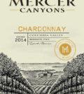 mercer-canyons-chardonnay-2014-label
