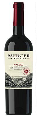 mercer-canyons-malbec-2014-bottle