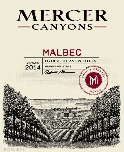 mercer-canyons-malbec-2014-label