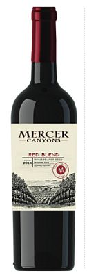 mercer-canyons-red-blend-2014-bottle