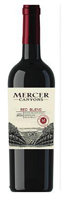 mercer-canyons-red-blend-2014-bottle