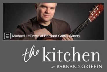 michael-lefevre-kitchen-barnard-griffin