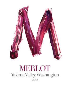 northwest-cellars-merlot-2013-label