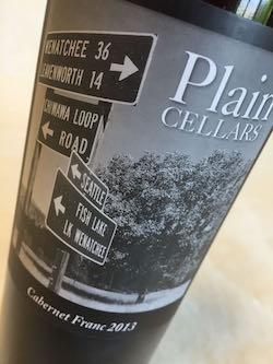 plain-cab-franc