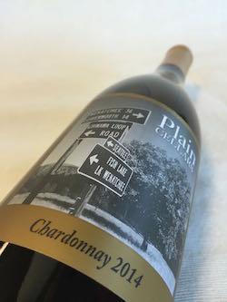 plain-chardonnay