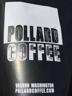 Pollard Coffee