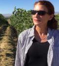 pollard feature 120x134 - Robin Pollard: from Washington wine boss to grape grower