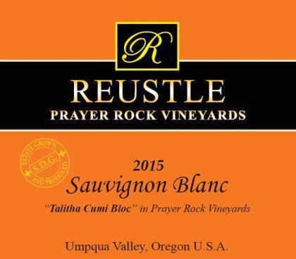 reustle-prayer-rock-vineyards-talitha-cumi-bloc-sauvignon-blanc-2015-label