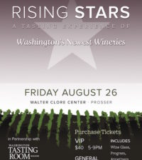 rising-stars-poster-2016