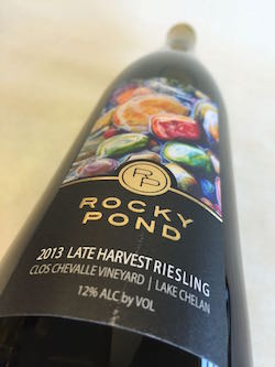 rocky-pond-late-harvest-riesling