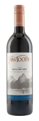 sawtooth-estate-winery-skyline-red-2013-bottle