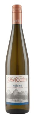 sawtooth-winery-riesling-2015-bottle