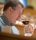 sean sullivan feature 120x134 - Seattle's Sean Sullivan writes for famous 'Pocket Wine Book'