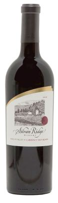 silvan-ridge-winery-cabernet-sauvignon-2013-bottle