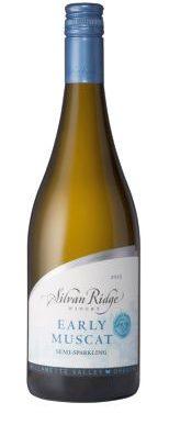 silvan-ridge-winery-semi-sparkling-early-muscat-2015-bottle