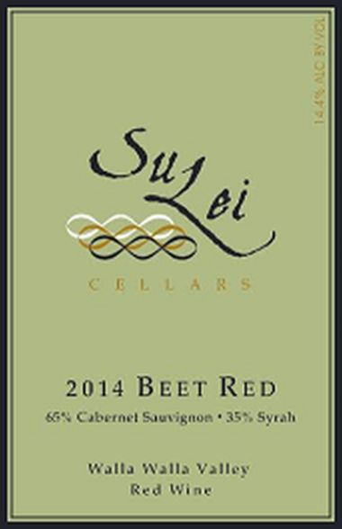 sulei-cellars-beet-red-2014-label1
