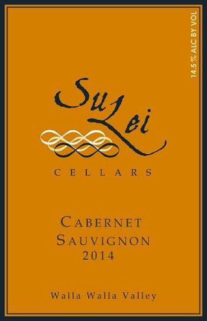 sulei-cellars-cabernet-sauvignon-2014-label1