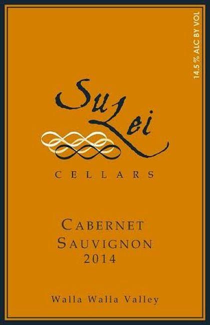 sulei-cellars-cabernet-sauvignon-2014-label1