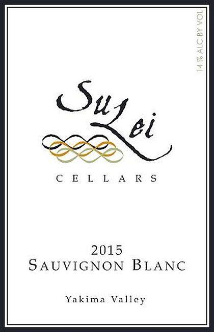 sulei-cellars-sauvignon-blanc-2015-label