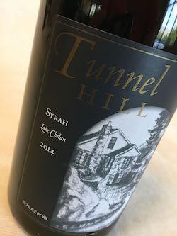 tunnel-hill-syrah