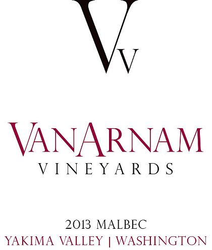 vanarnam-vineyards-malbec-2013-label