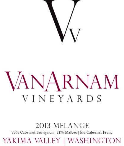 vanarnam-vineyards-melange-2013-label