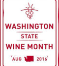 wa-wine-month-stamp