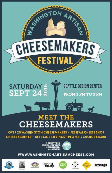 washington-artisan-cheesemakers-festival-2016-poster
