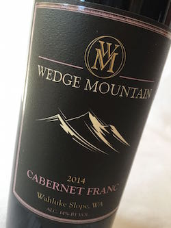 wedge-cab-franc