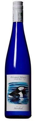 westport-winery-conner-lee-vineyard-shorebird-chardonnay-2015-bottle