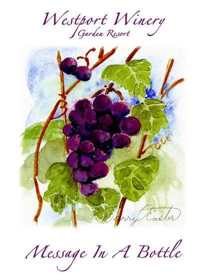 westport-winery-message-in-a-bottle-nv-label