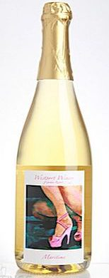 westport-winery-red-willow-vineyard-maritime-sparkling-riesling-2014-bottle