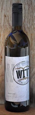 wit-cellars-pinot-gris-2015-bottle