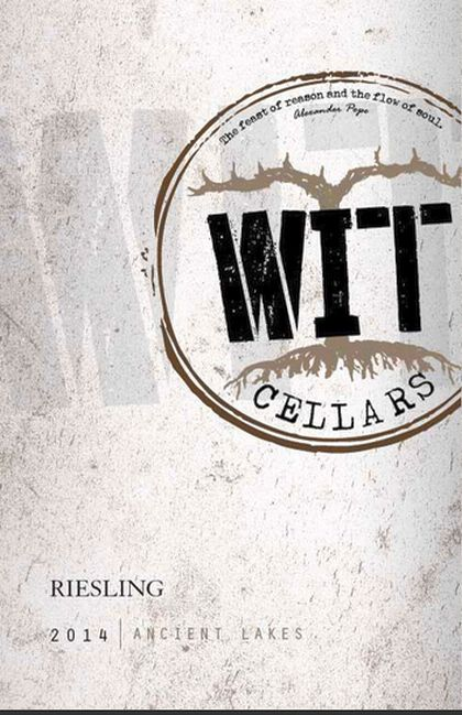 wit-cellars-riesling-2014-label