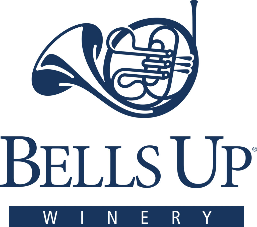 bellsupwinery-logo-blue-hires4x4