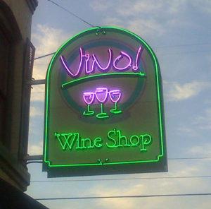 vinosign-twitter