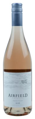 airfield-estates-rosé-2015-bottle