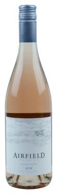 airfield-estates-rosé-2015-bottle