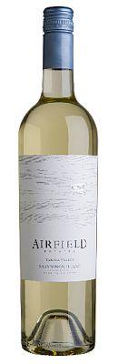 airfield-estates-sauvignon-blanc-2015-bottle