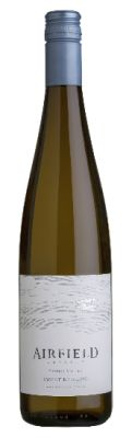 airfield-estates-sweet-riesling-2015-bottle