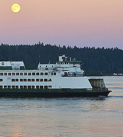 bainbridge-ferry-feature