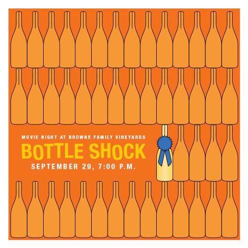 bottle-shock-movie-night-browne-family-vineyards-2016