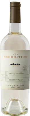canoe-ridge-vineyard-the-expedition-sauvignon-blanc-nv-bottle