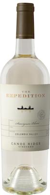 canoe-ridge-vineyard-the-expedition-sauvignon-blanc-nv-bottle