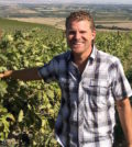 chris figgins serra feature 120x134 - Leonetti pays tribute to Italian roots with new wines