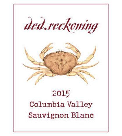 ded-reckoning-sauvignon-blanc-2015-label