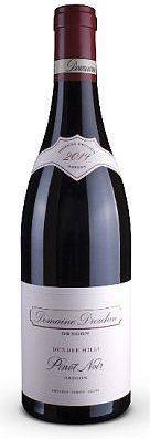 domain-drouhin-oregon-pinot-noir-2014-bottle1