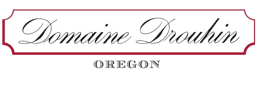 domaine-drouhin-oregon-logo