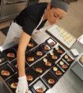 ethos-bakery-clore-center-kitchen-feature