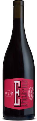 evolution-winemakers-big-time-red-blend-nv-bottle